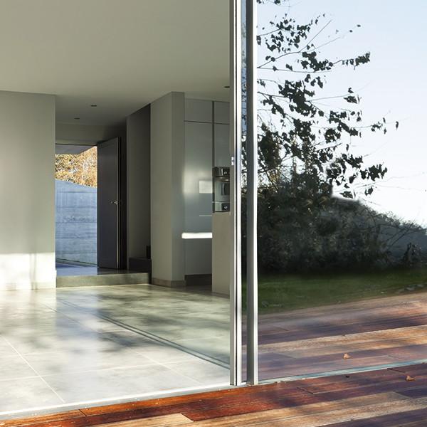 spionagefolie glas funktionsfolien fenster glas d. Black Bedroom Furniture Sets. Home Design Ideas