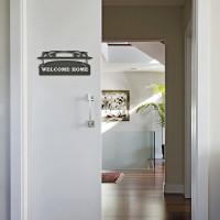 O´Deco Welcome Home