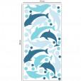 O´Deco Dolphins