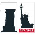 O´Deco New York