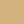Saharabeige