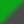 Grün-Anthrazit