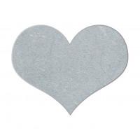 Clip-Art Heart