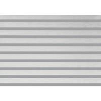 static window stripes Clarity
