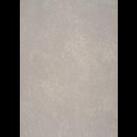 Tile Art Standard Tile Gravel