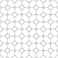 Bloomy Grid