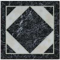 Diamond Marble