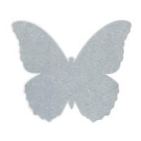 Clip-Art Butterfly