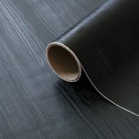 Quadro black