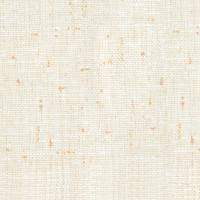 Textilgewebe