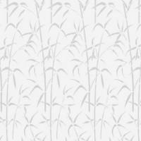 Bamboo PREMIUM