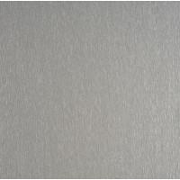 Metallic Glattmatt silber
