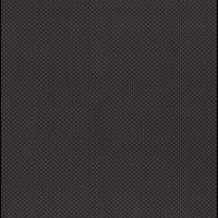 Carbon schwarz-silber