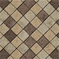 Tile sand