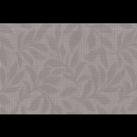 Flower perlgrau
