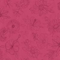 Palmas pink