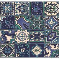 Ceramics Riasan