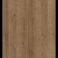 Tile Art Plank Riviera Oak Mountain