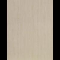 Tile Art Plank Pino Aurelio White