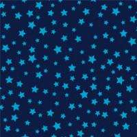 Velvet Edition Skystars