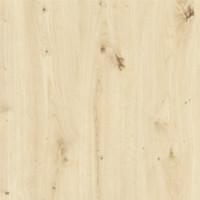 Scandinavian Oak