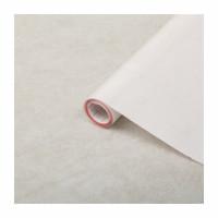 Reispapier PREMIUM