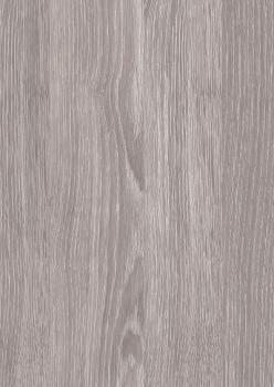 Tile Art Plank Sheffield Oak Pearl Grey