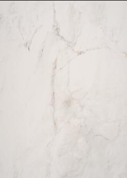 Tile Art Marble Romeo Polishwhite