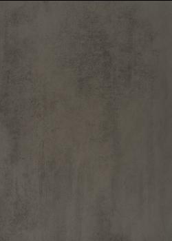 Tile Art Standard Tile Oxid Stone Grey