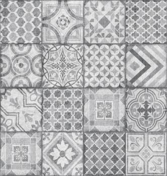 Ceramics Moroccan Tiles