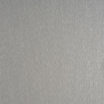Platino silber