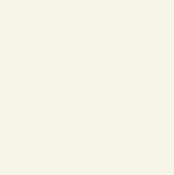 Tile Art Standard Tile Alpin White