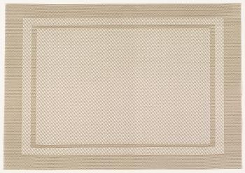 Square beige