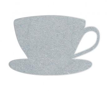 Clip-Art Cup