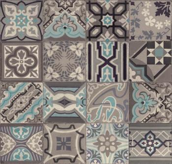 Ceramics Simenta