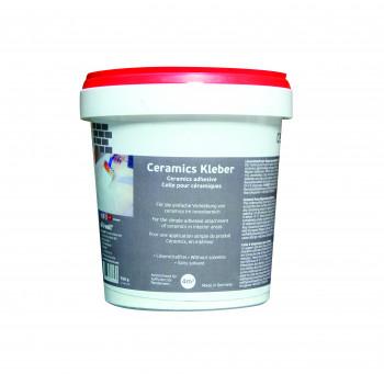 ceramics Kleber