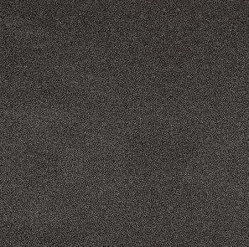 Pixel schwarz