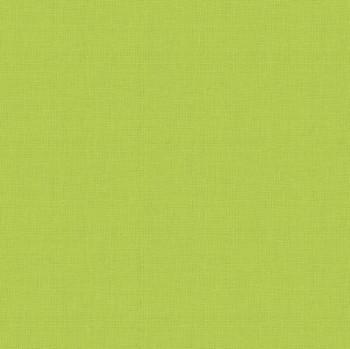 Collin limone