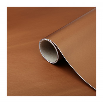 Metallic Hammered copper