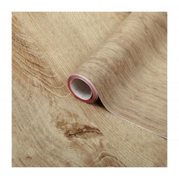 Ribbeck Oak
