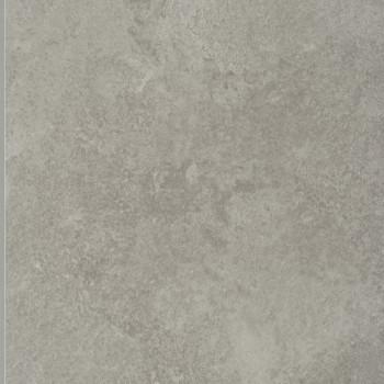 Tile Art Standard Tile Concrete Grey