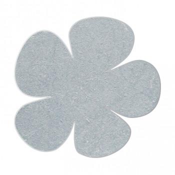 Clip-Art Flower