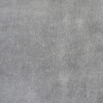 Solid Concrete