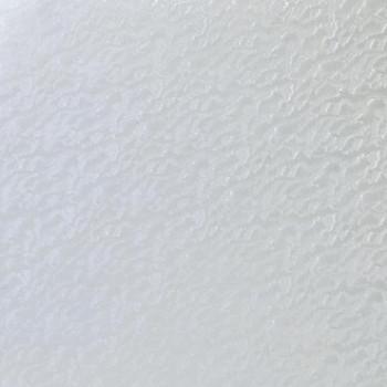 Snow PREMIUM