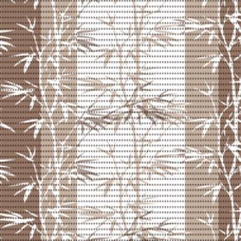 Bambuna brown