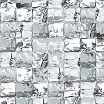 Ice cube grau PREMIUM