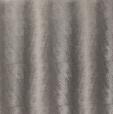 Sofelto metallic