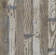 Beachwood blau
