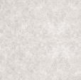 Reispapier