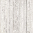 Shabby wood